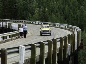 Dawson Creek BC-51