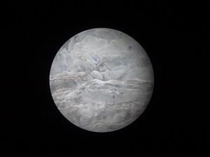 Juneau-426