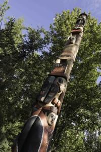 Alaska Native Culture-101