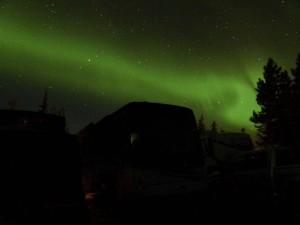 Northern Lights-41-Edit