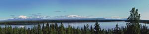 Valdez_Panorama1_Web