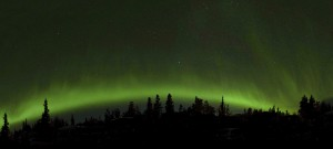 aurora borealis_Panorama-web